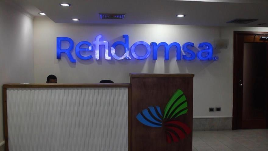 Rechazan que República Dominicana retenga fondos a Venezuela