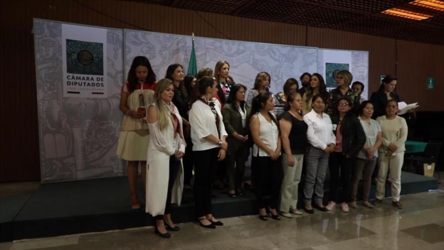 Cámara al Hombro: La larga lucha de los trabajadores domésticos en México