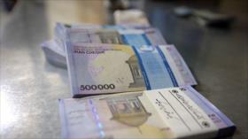 BM prevé una mejora de la economía de Irán en el período 2020-21