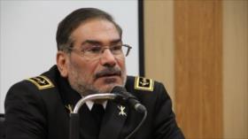 Irán desmantela una gran red de espionaje cibernético de EEUU