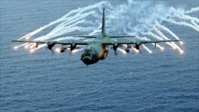 Conozcan incidentes que inventó EEUU para iniciar guerras