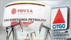 ¿EEUU puede llenar el vacío de petróleo venezolano en el mercado?