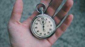Pueblo noruego pide convertirse en primera 'zona libre de tiempo'