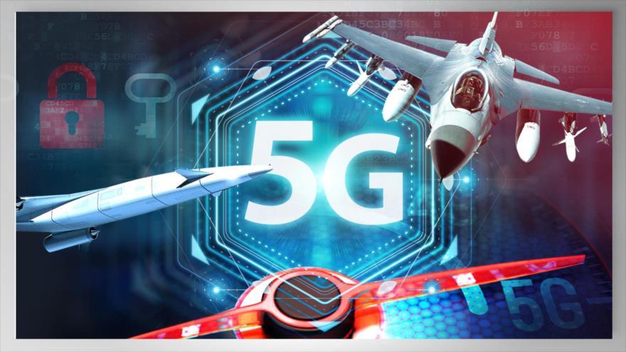 ¿Por qué la tecnología 5G ha generado tanta guerra de poderes? | HISPANTV