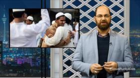 Islampuntocom: El amor en el Islam