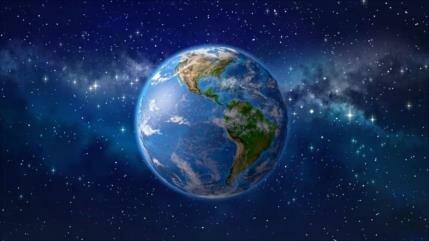 No hay vida extraterrestre en 1300 estrellas cercanas a la Tierra