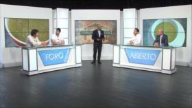 Foro Abierto; España: ¿cuál será el próximo 'round' en busca de poder?