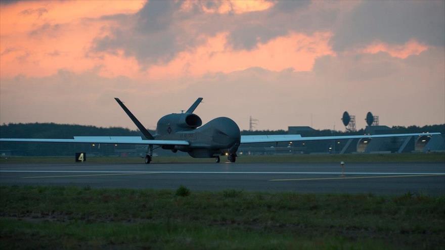 CNN: Derribo de dron de EEUU muestra elevado poder militar de Irán | HISPANTV