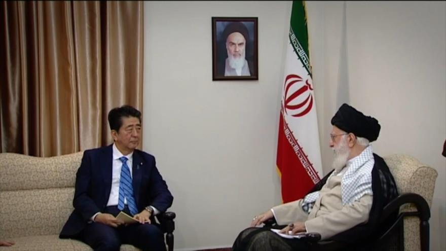 Irán Hoy: Irán y la falta de fiabilidad de los EEUU