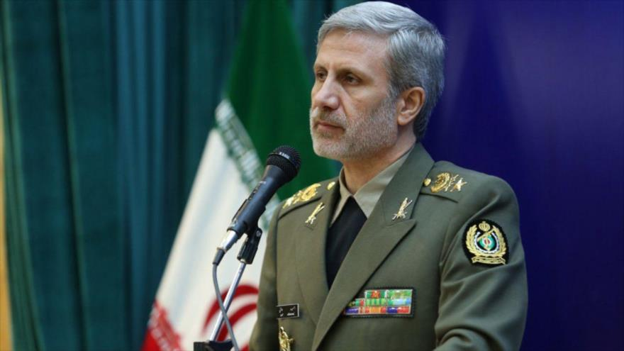 Irán acusa a EEUU de crear provocaciones para sembrar iranofobia | HISPANTV