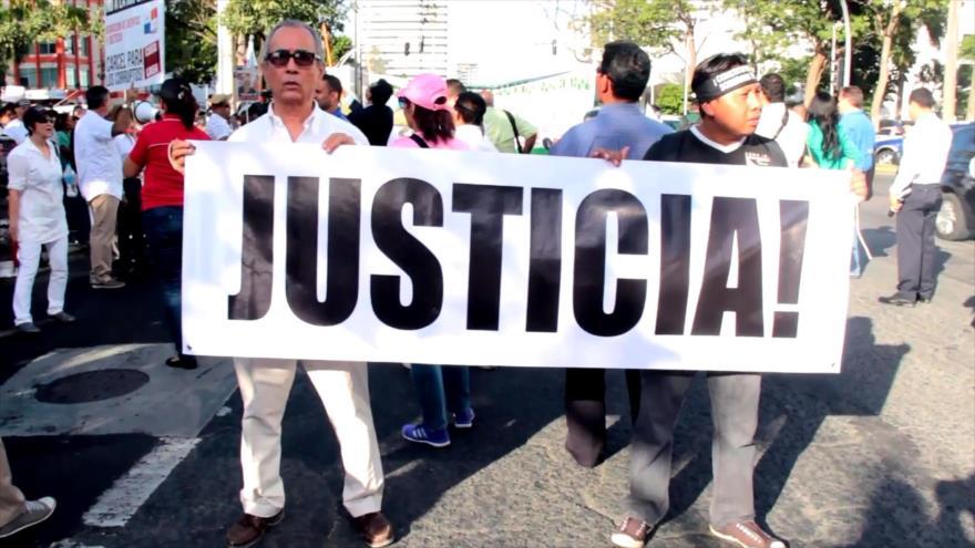 Reformas a la constitución esquivan temas fundamentales en Panamá
