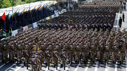 Si EEUU ataca, Teherán puede hacer que la guerra resulte dolorosa