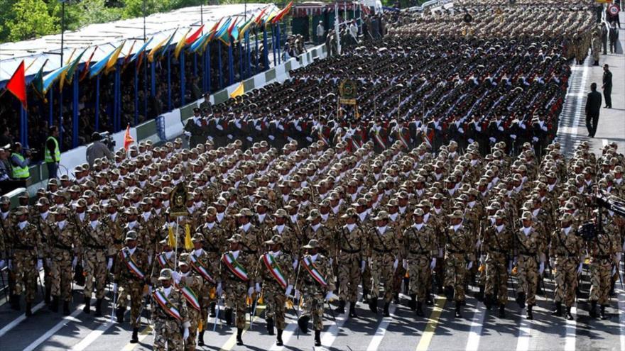 Si EEUU ataca, Teherán puede hacer que la guerra resulte dolorosa | HISPANTV