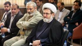 El coraje de Irán ante EEUU ha invertido equilibrio del poder