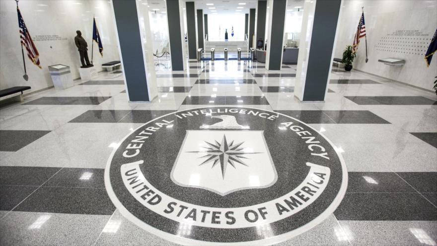 Irán ejecuta a exfuncionario por espionaje para la CIA | HISPANTV