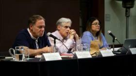 Preocupación por avance de políticas neoliberales en México