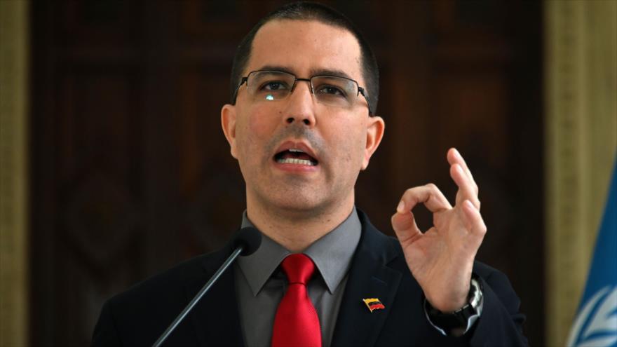 Venezuela acusa a Iván Duque de promover golpes militares | HISPANTV