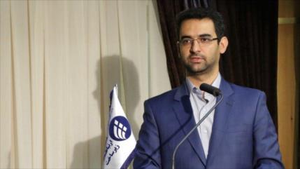 Irán neutraliza millones de ataques cibernéticos de EEUU