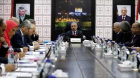 Palestina tacha de lavado político foro ideado por EEUU en Baréin
