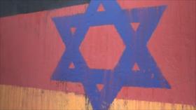 Dentro de Israel: El problema de la migración inversa israelí