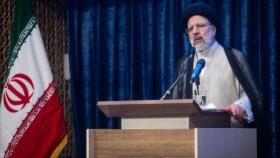 """Poder Judicial de Irán denuncia el """"terrorismo económico"""" de EEUU"""