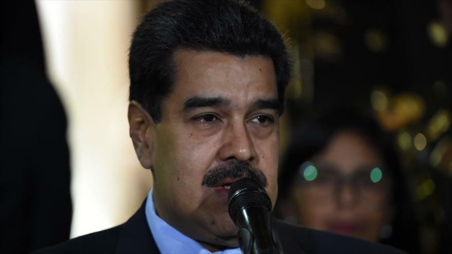 Foro de Baréin. Sanciones antiraníes. Maduro responde a Duque