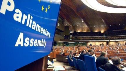 Rusia regresa a la APCE tras 5 años de ausencia en este ente