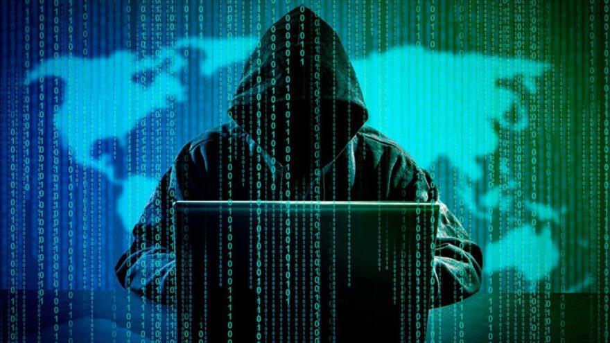 Rusia: Ataques cibernéticos contra Moscú provienen de EEUU   HISPANTV