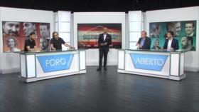 Foro Abierto; España: camino de una investidura presidencial sin apoyos