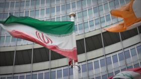 Irán Hoy: Día Nacional de la Tecnología Nuclear