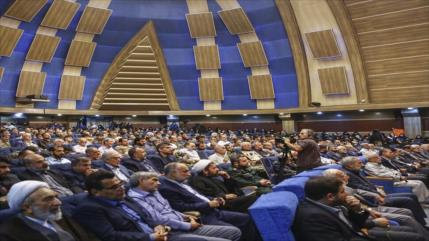 Se cumplen 38 años del fatídico ataque del MKO en Irán