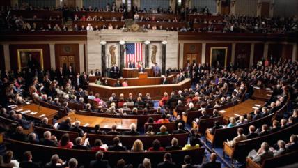 Senado no limita poder de Trump para lanzar una guerra contra Irán