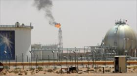 Irak rechaza alegato de EEUU sobre ataque a oleoducto saudí