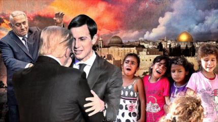 La imposición del siglo y el fracaso del foro de Baréin