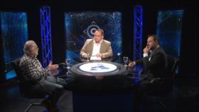 Continentes: Ismael Jalil y Luis Tagliapietra: Los muertos de Mauricio Macri