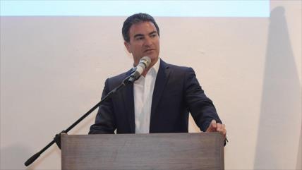 Jefe de Mossad: Israel abrirá oficina de representación en Omán