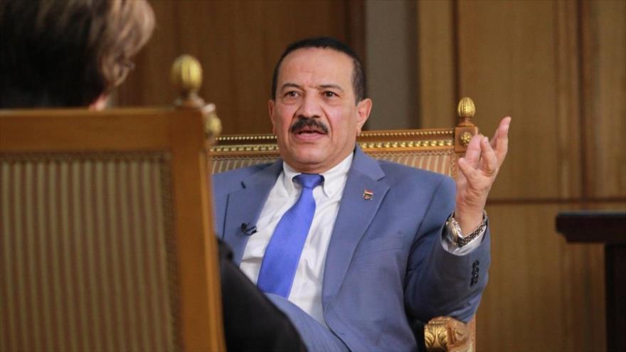 Yemen promete quitarles el sueño a los agresores saudíes | HISPANTV