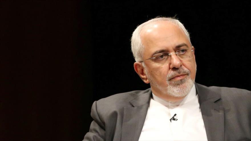 Canciller persa repudia historia de agresiones de EEUU a Irán | HISPANTV