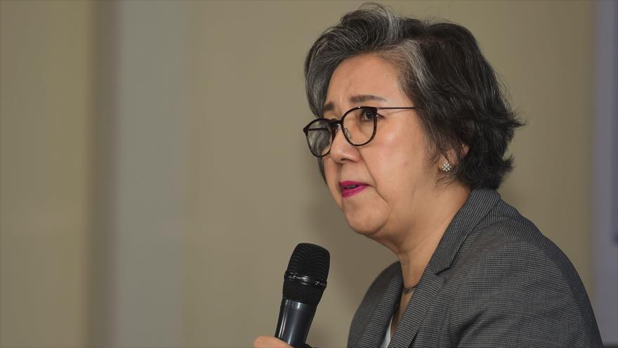 ONU alerta de nuevos crímenes de guerra contra Rohingya en Myanmar