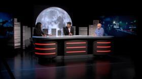 Distrito Financiero; Colombia: ¿economía estancada?