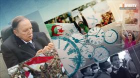 10 Minutos; Sudán: ¿Otro Egipto?
