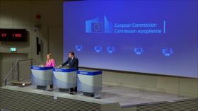 UE pide a Irán que evite dar más pasos que minen acuerdo nuclear