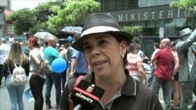 Ministro de Educación de Costa Rica dimite por presión en la calle