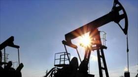 Producción de la OPEP cae a nuevo mínimo por sanciones de EEUU