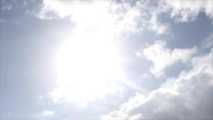 Fuerte ola de calor azota a los dominicanos