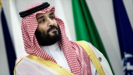 Musulmanes boicotean el Hach por políticas de Bin Salman