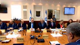 Dentro de Israel: El servicio militar obligatorio israelí
