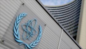 Europa retrocede y no presentará resolución contra Irán en AIEA