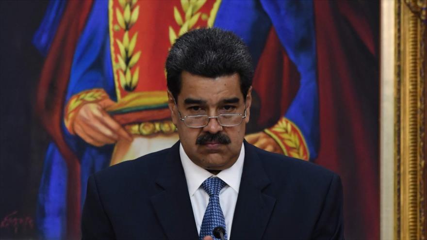 """""""Bachelet dio un paso en falso con su informe cargado de mentiras"""""""