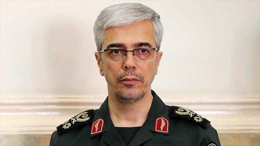 Irán: Incautación de navío por Londres no quedará sin respuesta | HISPANTV